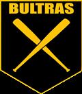 UltraBotev
