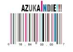 Azuka*inDie