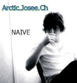 Arctic.Josee