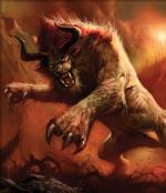 Ragnarow