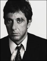 MR.Giorgio.XXI