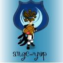 Ange-yop