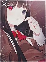 Yazuki