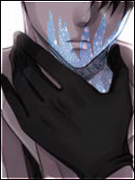 Master Rivaille