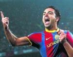 Jose86