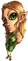 Galadhdess