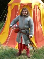 Guillaume de Rohan