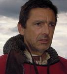 Jehan de Montrond
