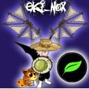 Eki-nox