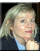 Dominique Guyamier