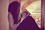 فداك أبي و أمي يا رسول الله 15664-77
