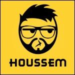 HOSSAM dz
