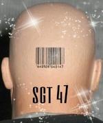 sgt47