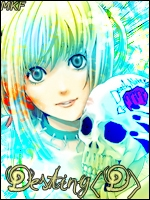 Misa-Amane