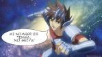 Theodore Light Yagami