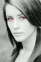 Becca Taylor
