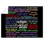 Twilightlove99