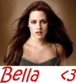 BellaSwan