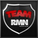 RMN TEAM