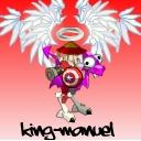 king-manuel