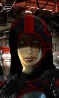 Layla Archer
