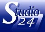 Admin : Studio 24