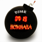 bombaza