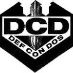 defcon2