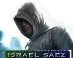 israel saez