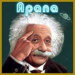 Apana