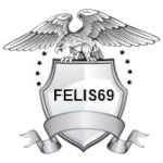 felis69
