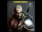 CHENCHIDO