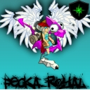 Fecka-royal
