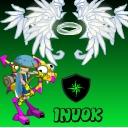 invokatorix