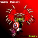 Gnage-Demont