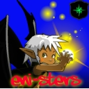 Eni-Sters