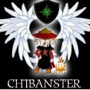 Chibanster