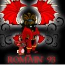 Romain93