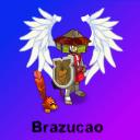 Brazucao