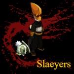 Slaeyers