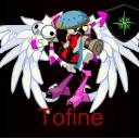 Tofine