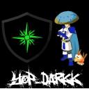 yop-darkk