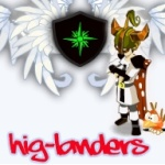 Hig-landers