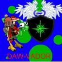 quentino-daw