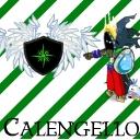 Calengello