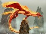 dragonnico