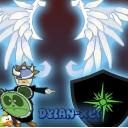 Dylanlebest