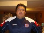 kachito1973