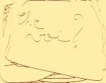 Adrien'