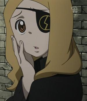 Ayakatsu